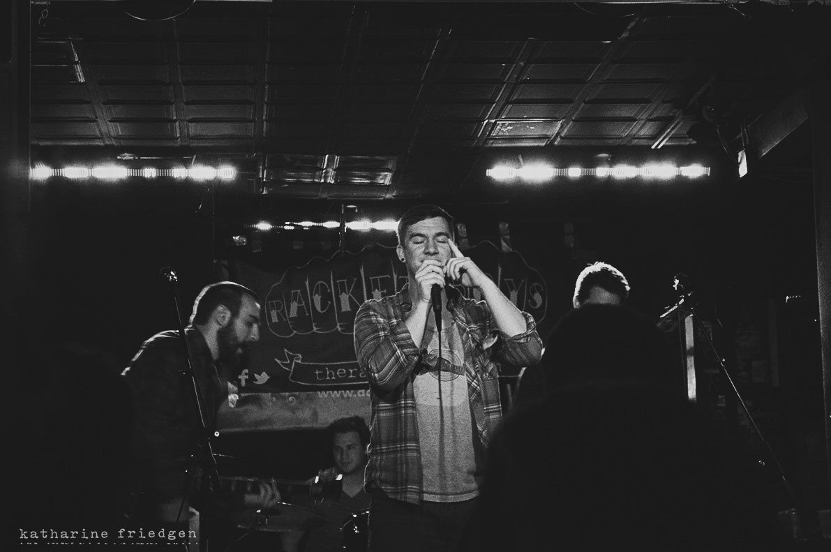 the racket boys music philadelphia photography