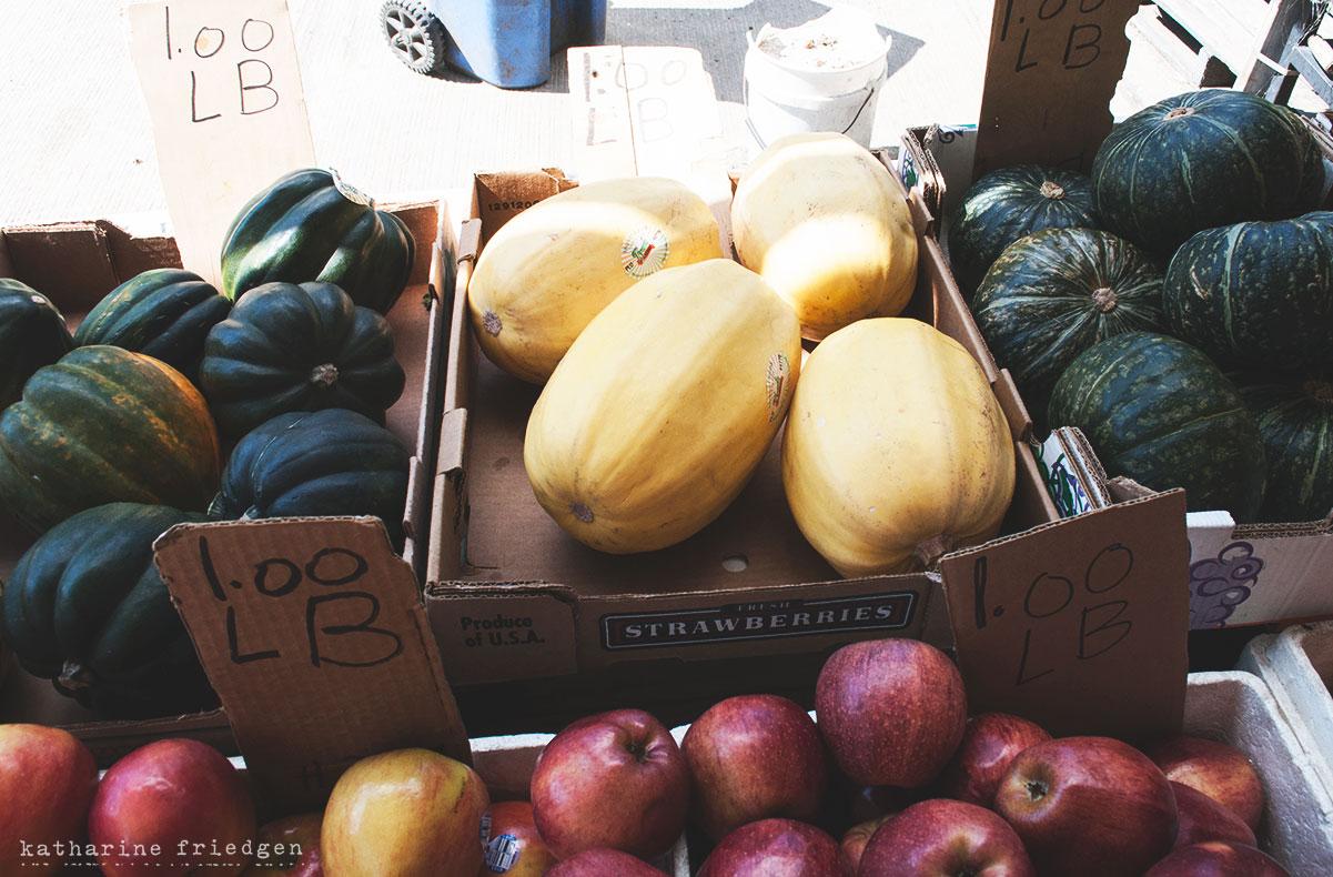 italian market photography