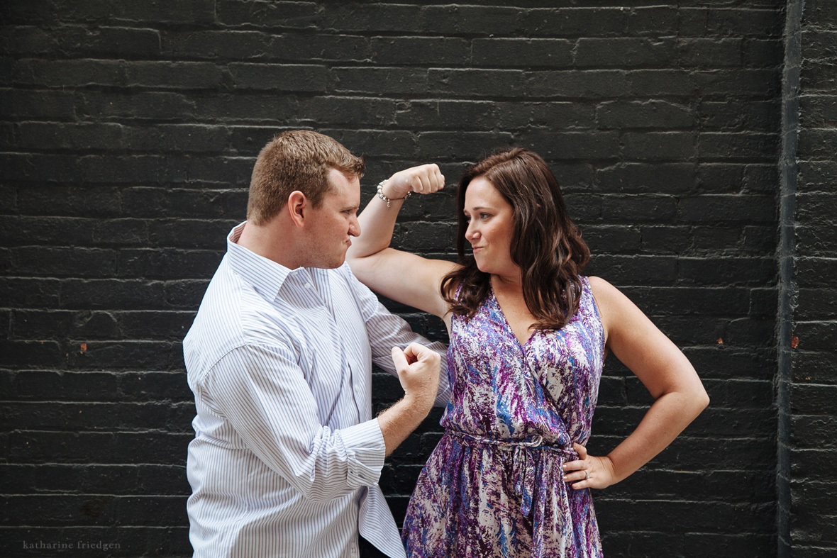 pat-chrissy-engagement-photography-07