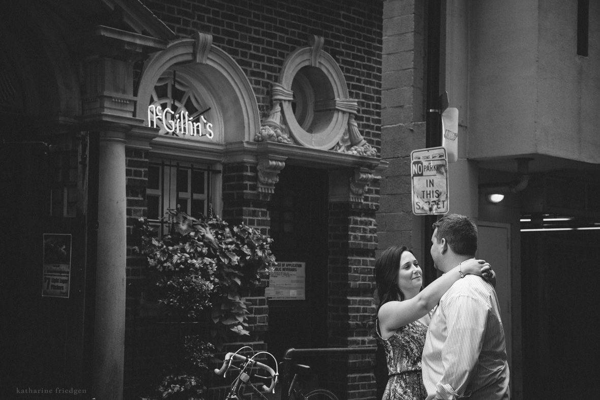 pat-chrissy-engagement-photography-08