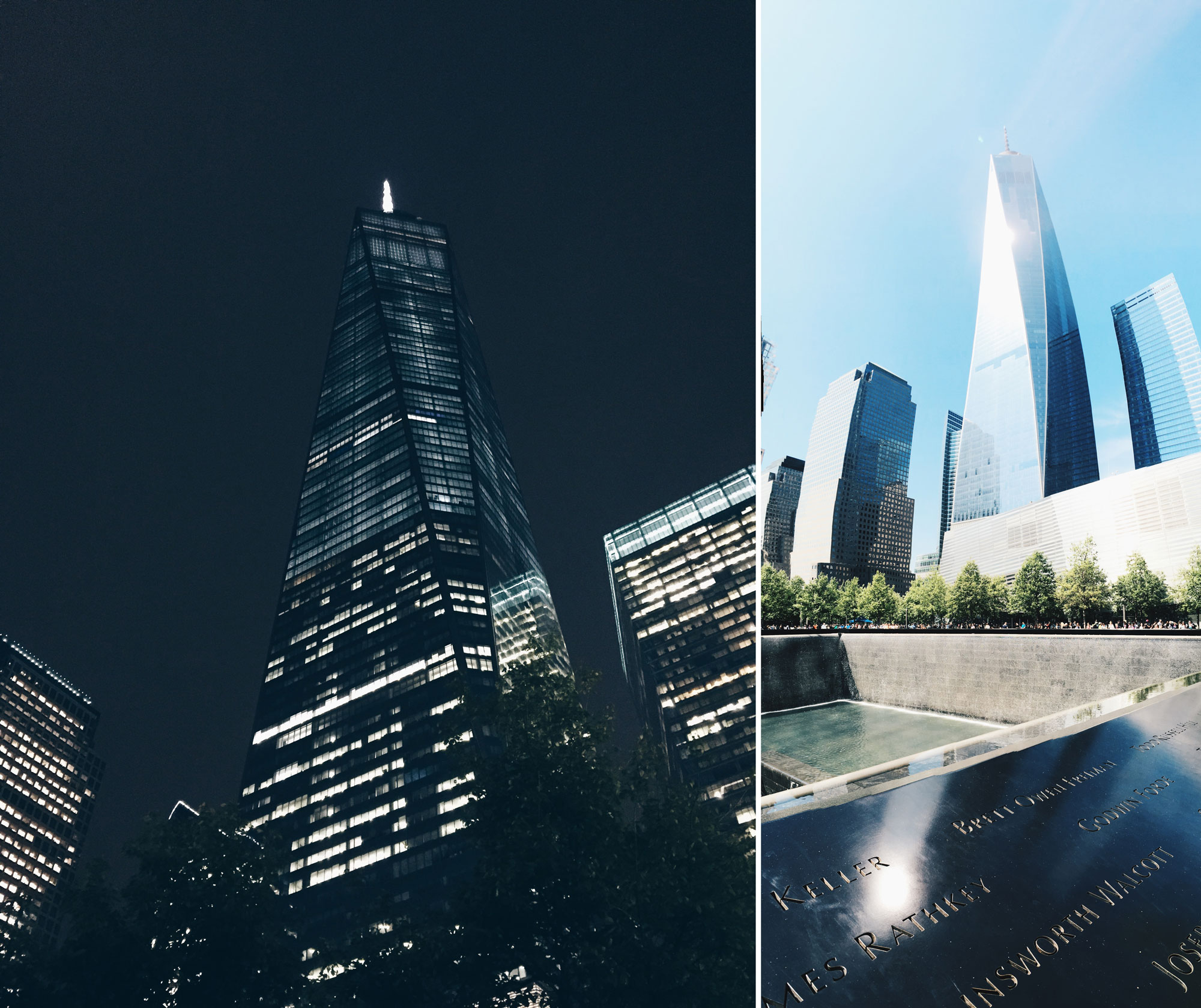 kfriedgen_new_york_trip_20