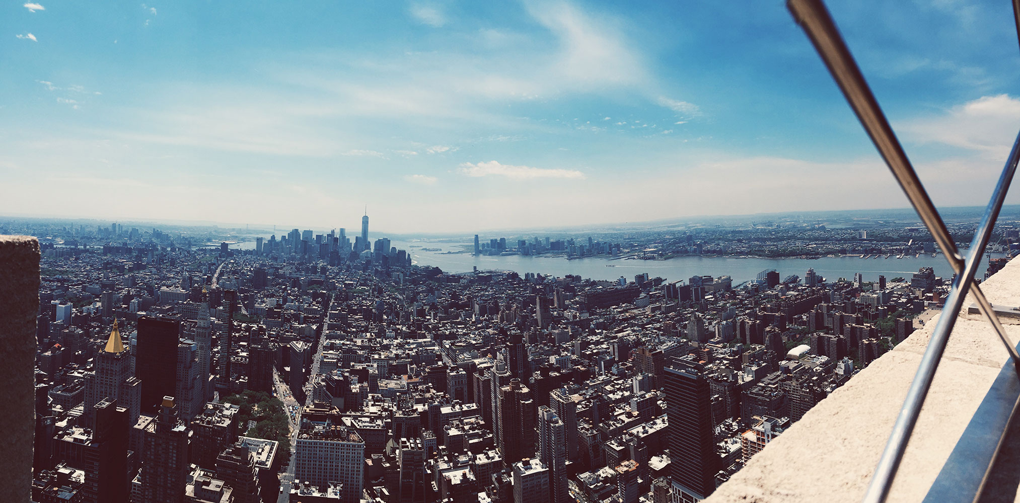 kfriedgen_new_york_trip_25