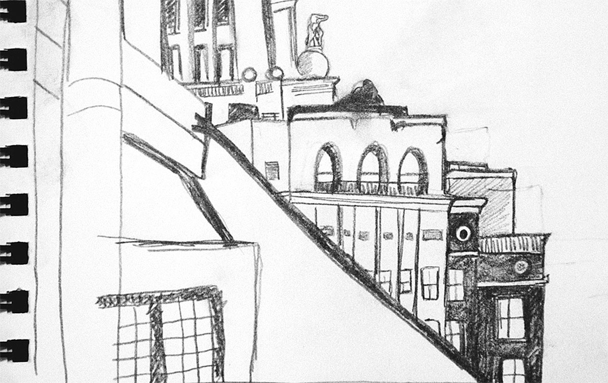 drawing-a-day-more_webcity