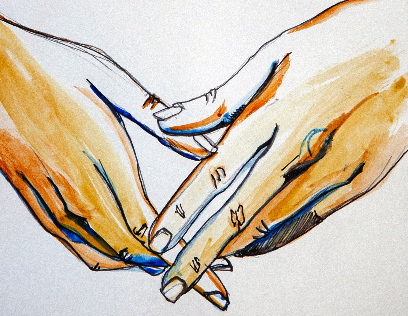 drawing-a-day_hands