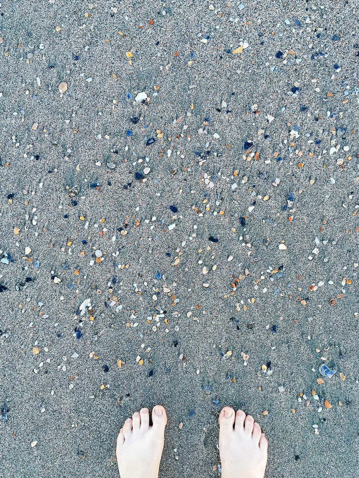 alexander-lucian-baptism-beach-2559