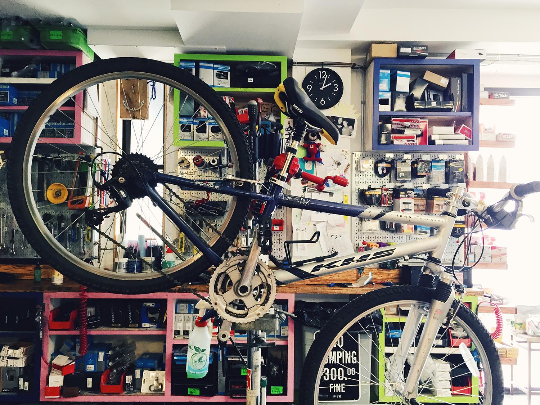 bike_ms_bike_2015_blog