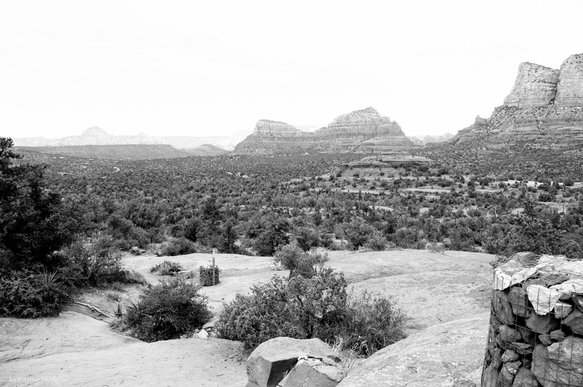 arizona-photography-katharine-friedgen-11