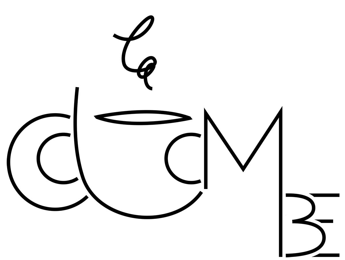 katharine-friedgen-la-colombe-concept-3