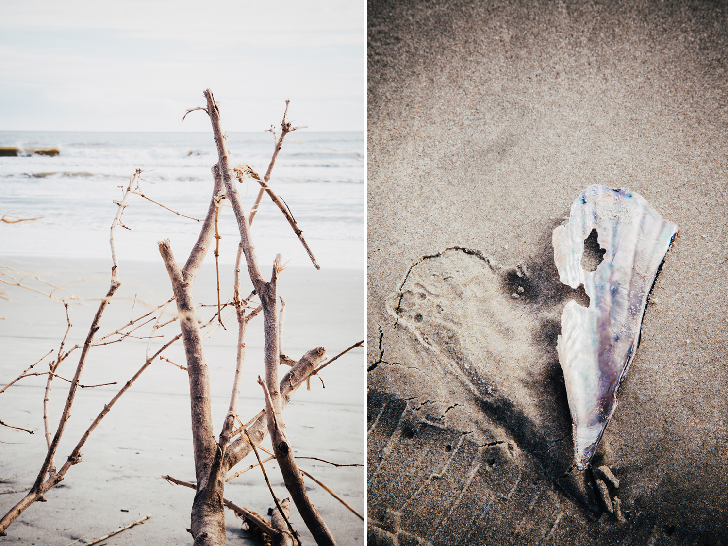 katharine-friedgen-photography-beach-13 copy