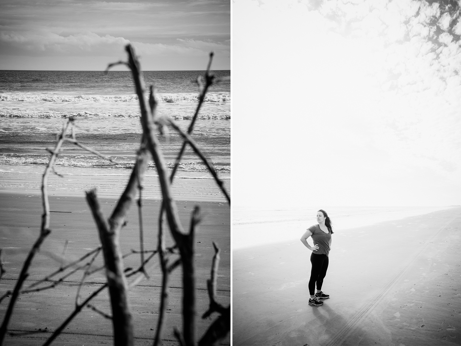katharine-friedgen-photography-beach-14