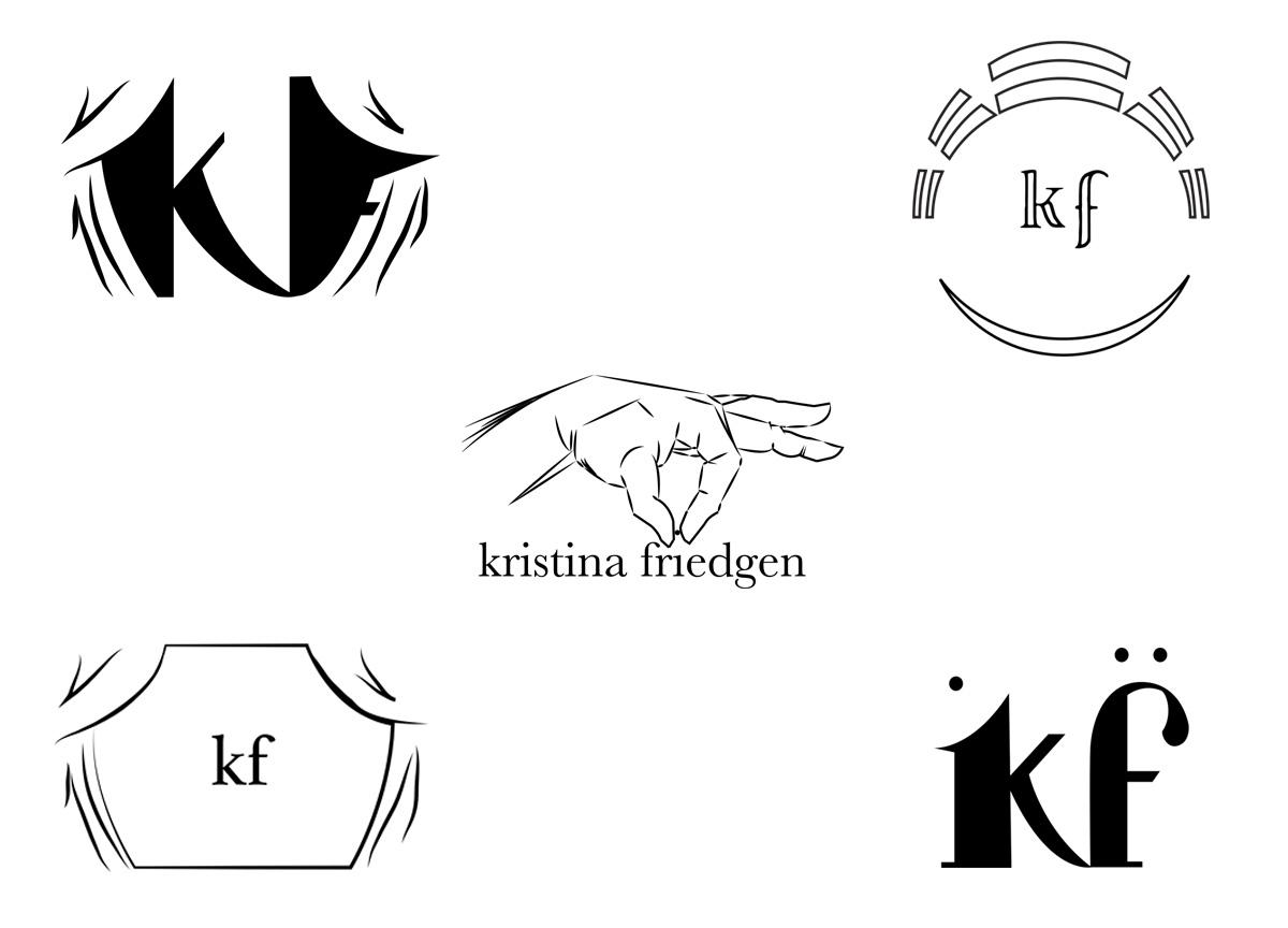 kristina_friedgen_logo_round_2