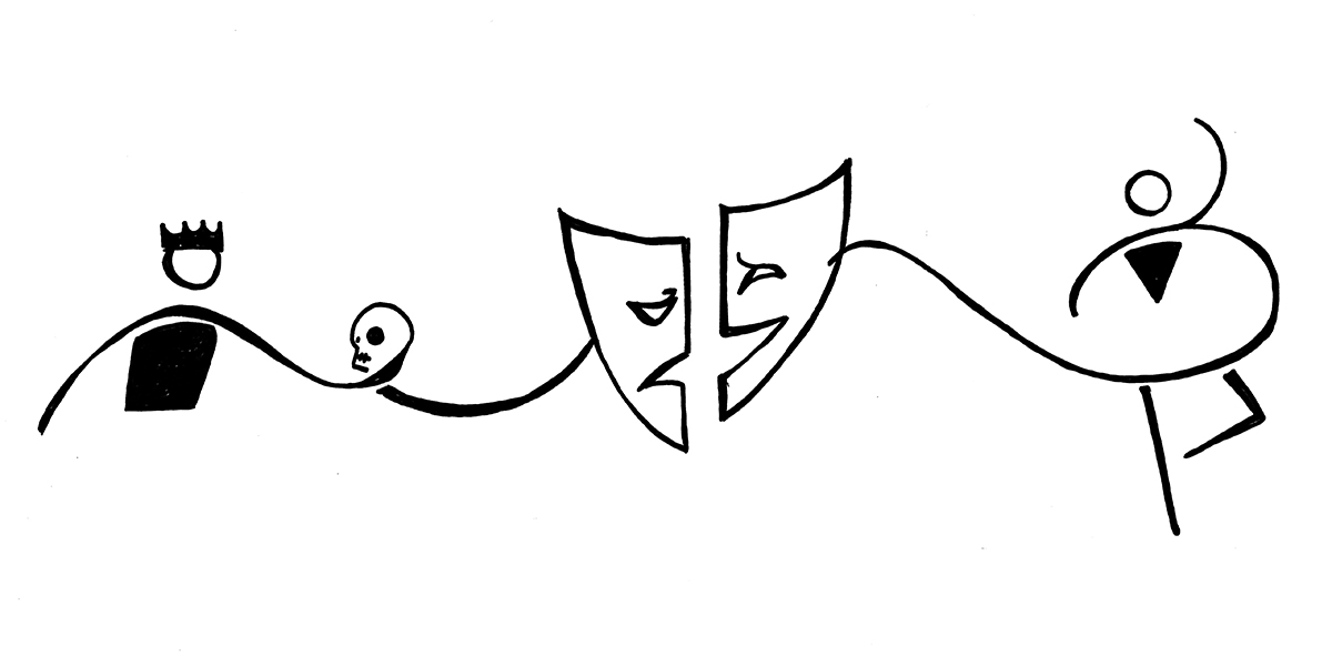 kristina_friedgen_logo_round_4_sketch