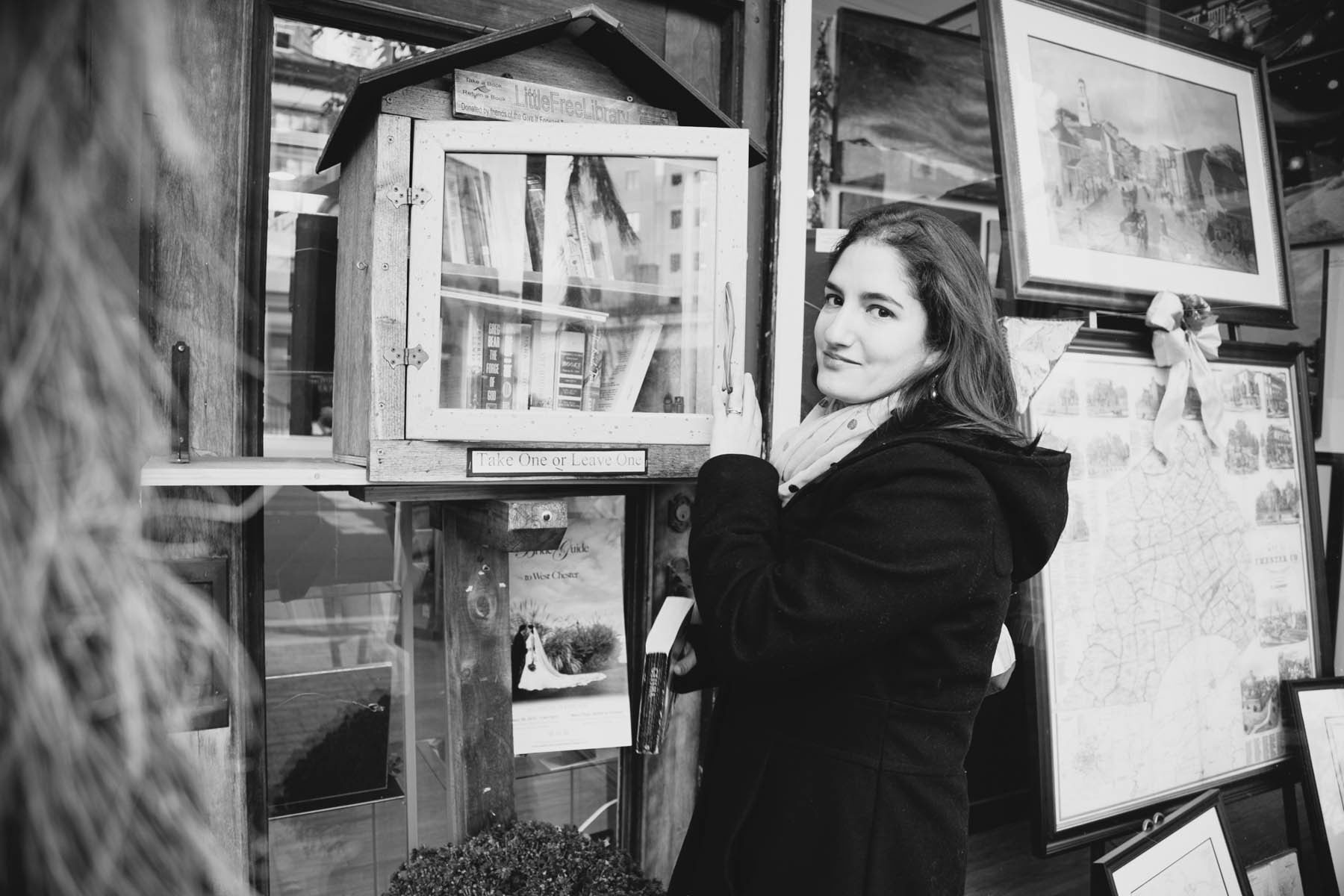 leslie-hudson-friedgen-photography-blog-9