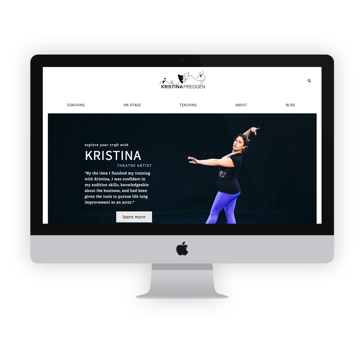 kristina_friedgen_homepage_desktop_lg