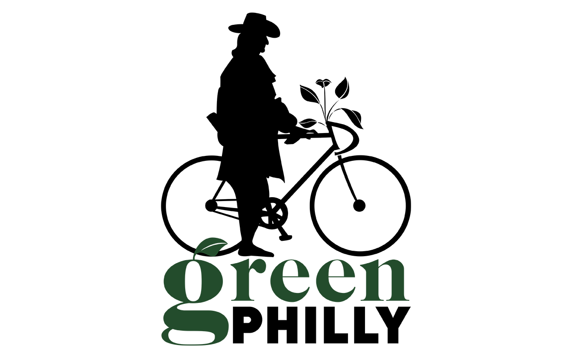 Green_Philly_Logo_1_color_web-1