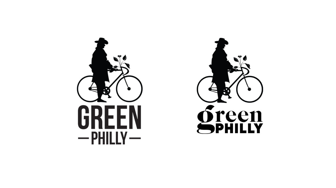 green-philly-friedgen-design-11