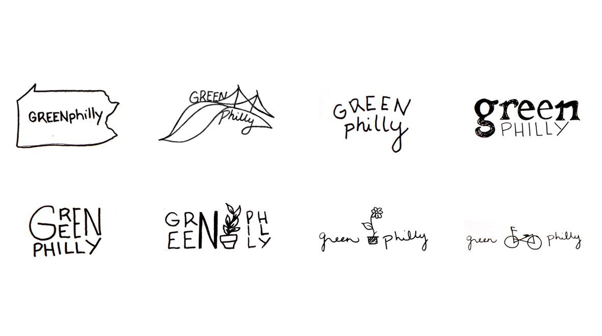 green-philly-friedgen-design-12