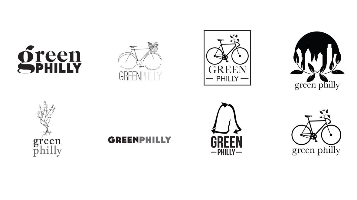 green-philly-friedgen-design-13