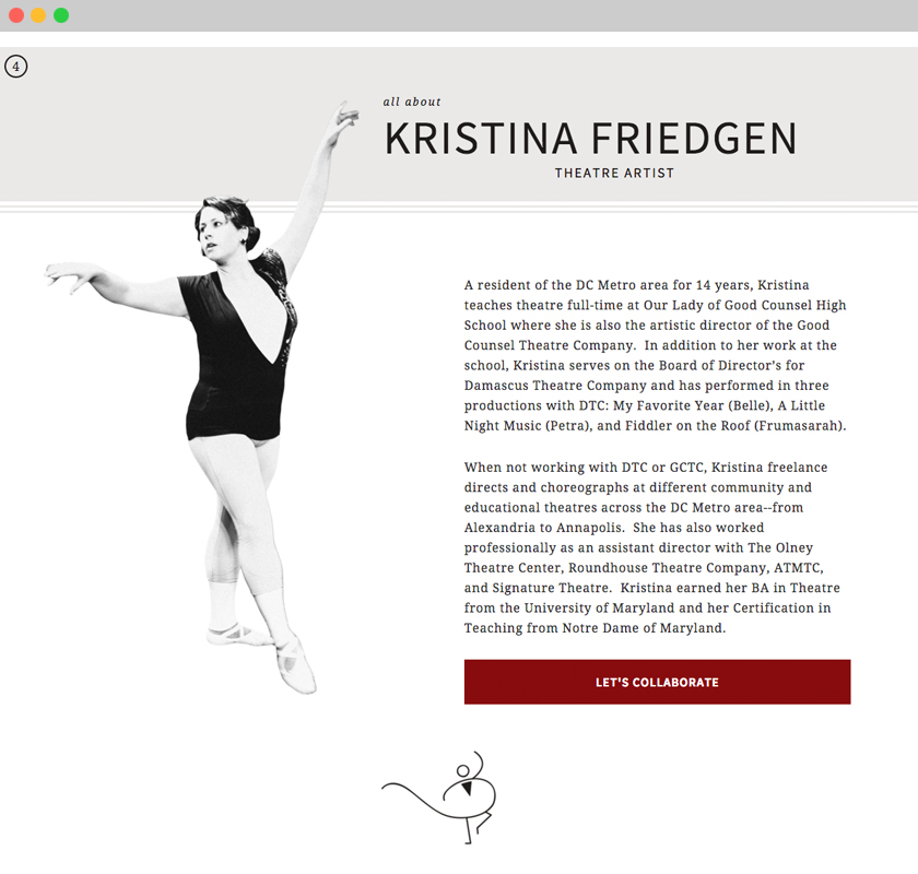 kristina_friedgen_about_large_crop_03