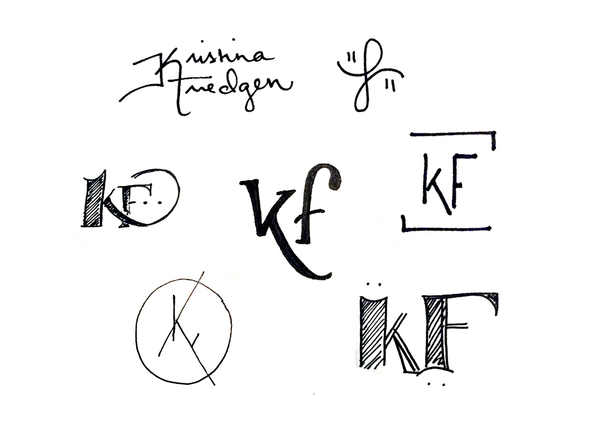 kristina_friedgen_logo_round_1
