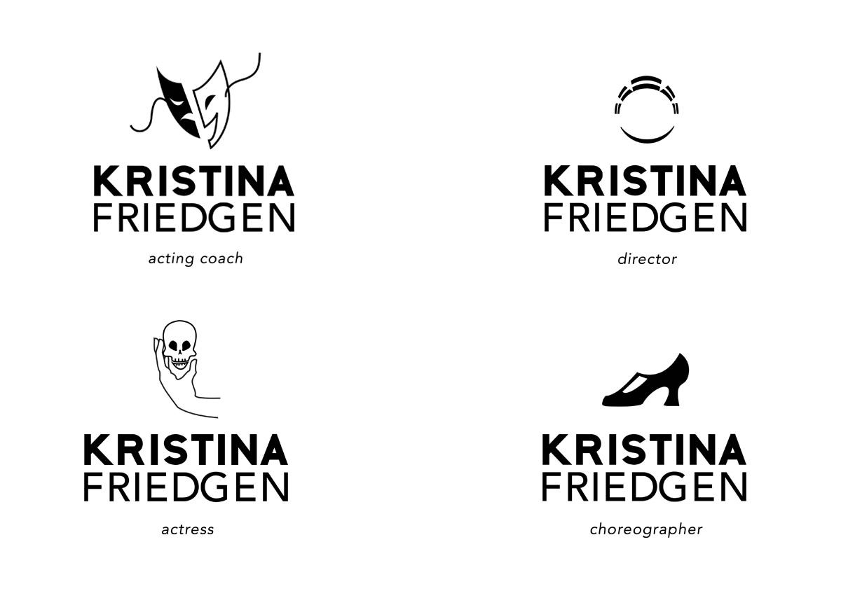 kristina_friedgen_logo_round_3