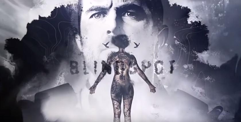 blindspot_title_5