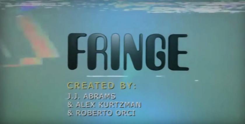 fringe_title_10