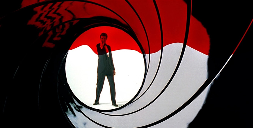 james-bond-example1