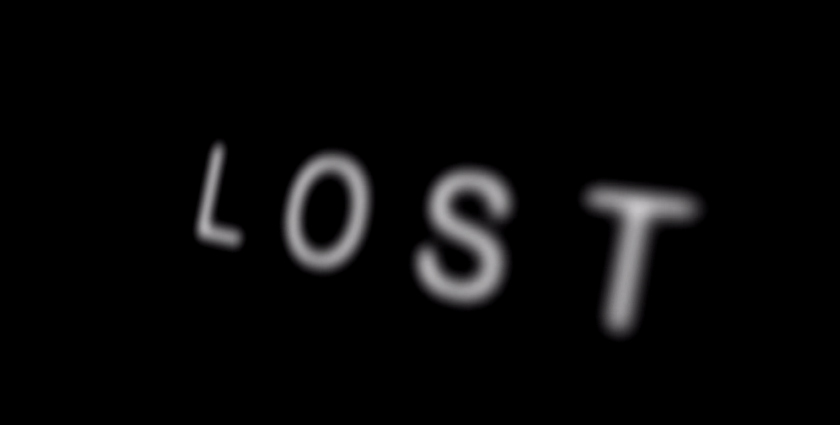 lost_example