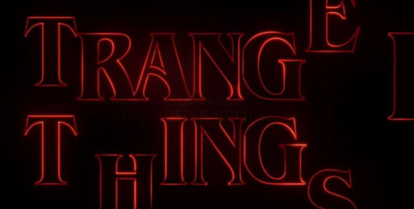 strangerthings_title_5