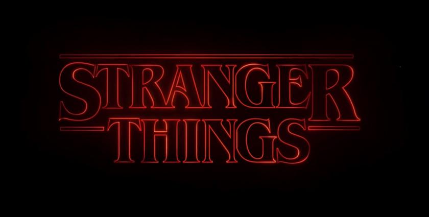 strangerthings_title_6