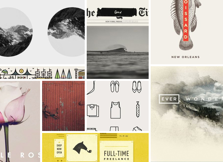 kfriedgen-redesign-2016-moodboard-2