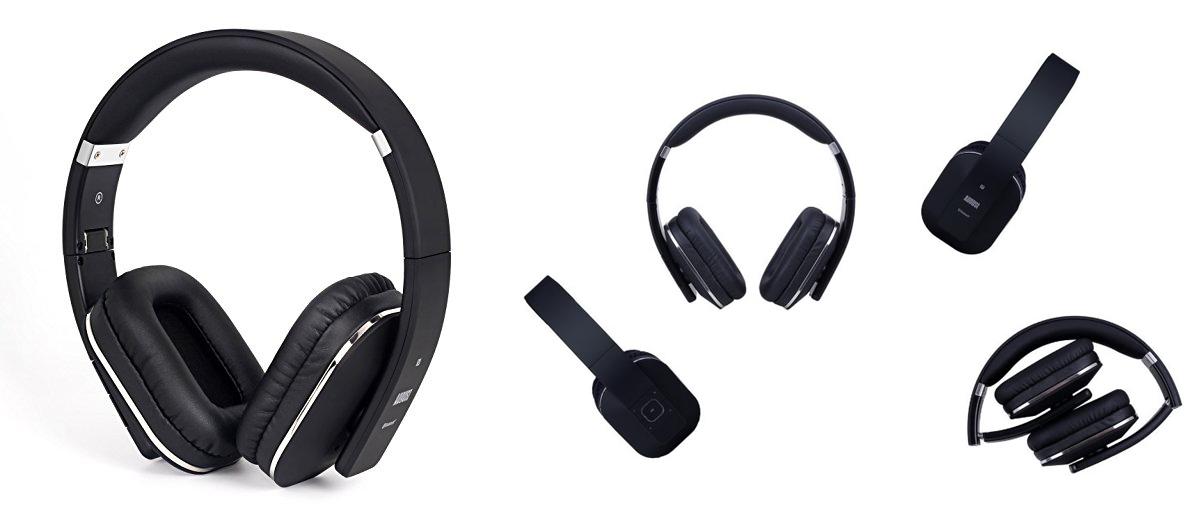 bluetooth-headphone